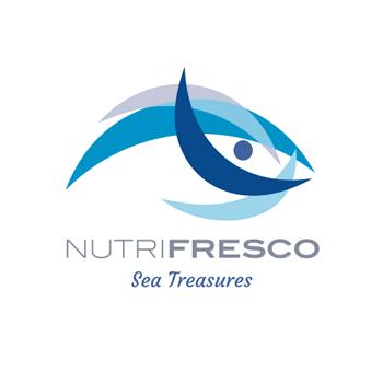 Nutrifresco Logo