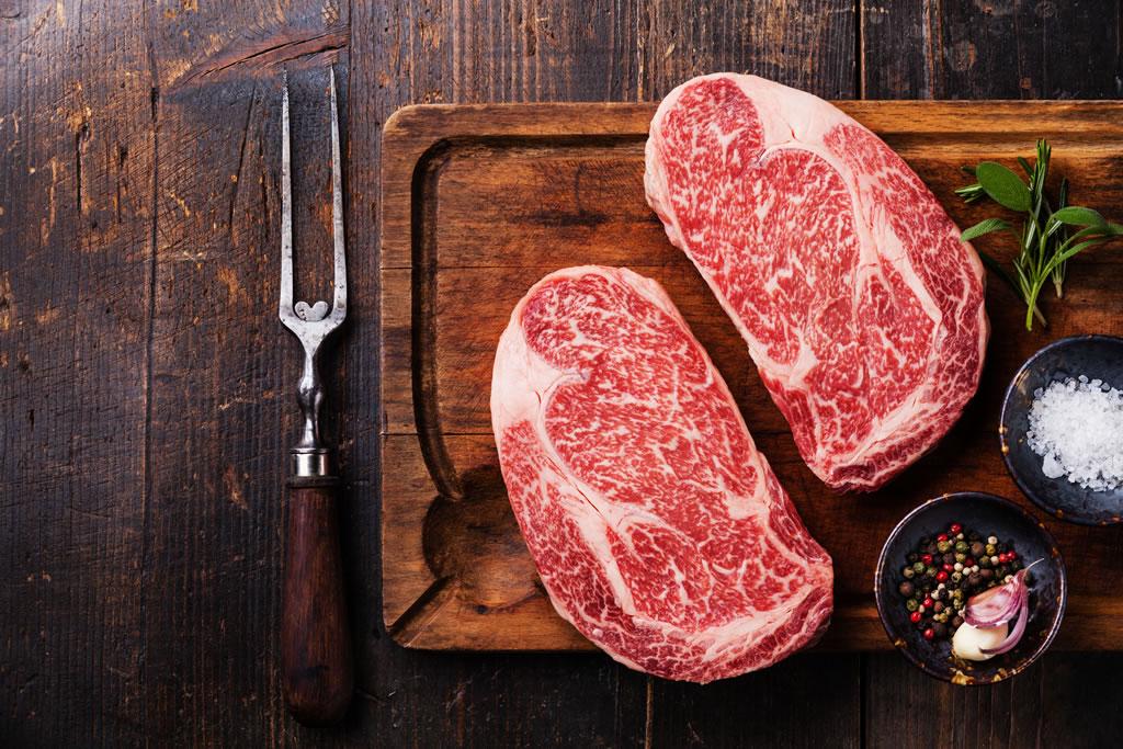 USDA Beef